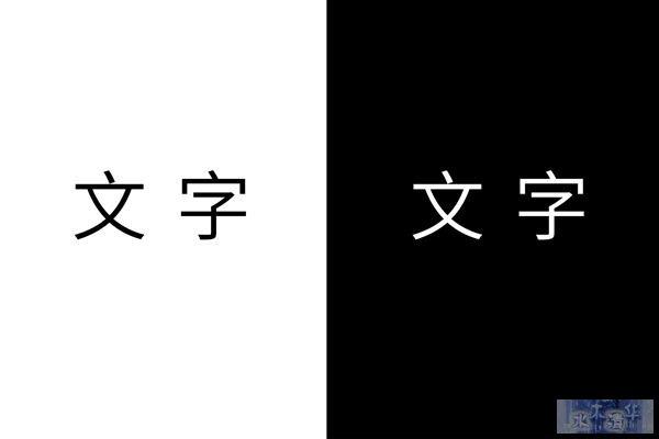 Google思源黑体:改变字体界的未来