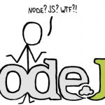 关于Node.js所有PHP开发人员应该知道的5点