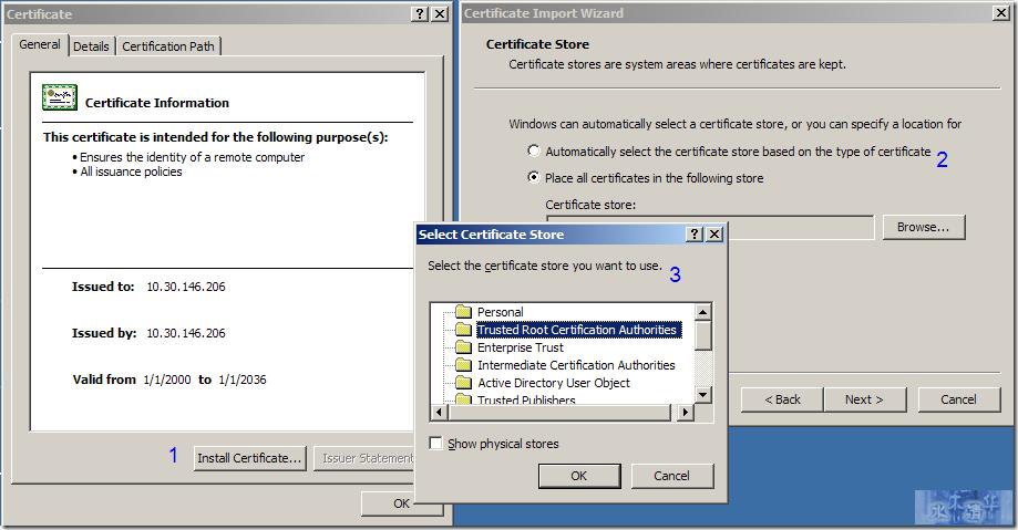 installCertificate_thumb_1