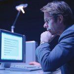 编程中关于异常处理的10个最佳实践