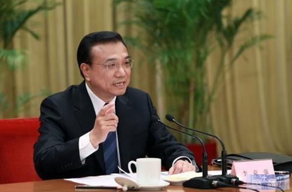 """国务院确定支持发展""""众创空间""""新政策"""
