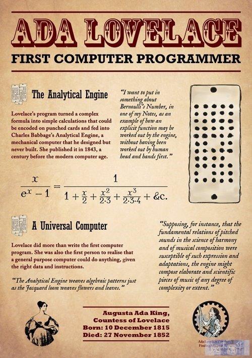 今天是1024中国程序员节:请对你身边的程序员好一点