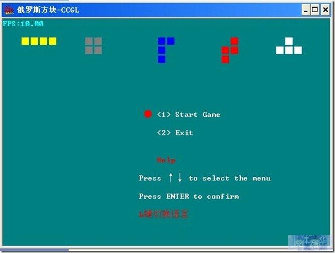 Tetris12en