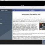 用jQuery Mobile创建Web App教程技术讲解