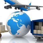 目前最详细的对国内跨境电商的纯干货分析