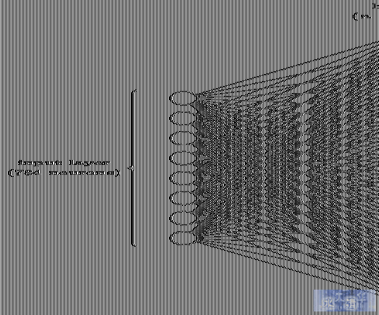 7mnist_classify_neural_nets