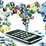 工信部发布新规:手机预装软件须可卸载 禁止擅自收集用户信息