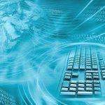 互联网行业2016年终大盘点