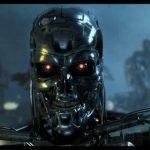 机器崛起 我们该如何阻止人工智能毁掉人类社会