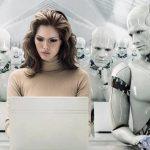 人工智能、物联网、智能城市…未来30年的科技发展趋势,都在这份报告里了
