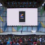 大事件:Kotlin代替JAVA成了Android的官方开发语言