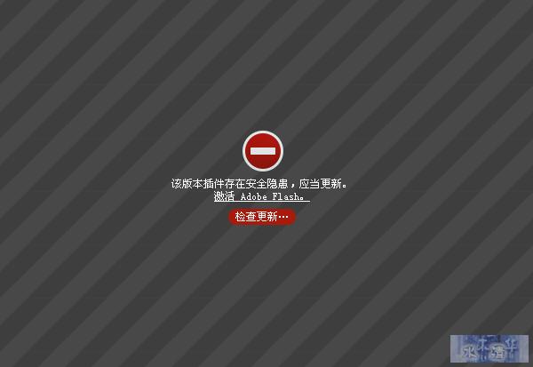 8687800_5_thumb