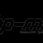 php-msf:基于 Swoole 的工程级企业微服务框架