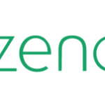 zendAPI:让 PHP 的扩展开发成为一种享受