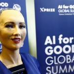 人工智能2017年独家分析报告