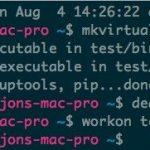 写给已有编程经验的Python初学者的总结