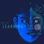 11个AI 和机器学习模型的开源框架