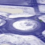揭秘自动驾驶测试全过程