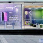 备战双11:揭秘天猫新零售背后的技术故事