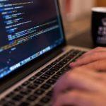 程序员免费自学编程的12个网站-从现在开始提高自己!