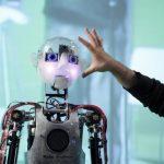 大数据揭秘:AI工程师真的能拿到百万年薪吗?