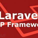 浅析PHP框架Laravel最新SQL注入漏洞