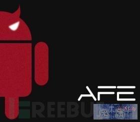 Android Frameworkfor Exploitation.jpg